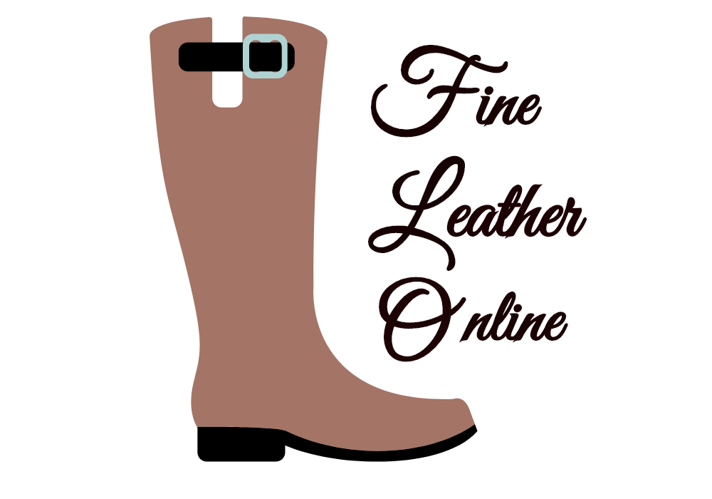 Fine Leather Online
